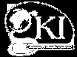logo gki
