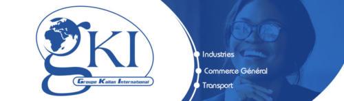 Groupe Kallan International